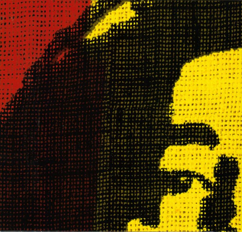 ボブ・マーリーの画像 p1_12